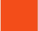 MFH_Logo_122x100.png