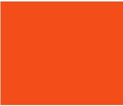 MFH_Logo_250x215.png