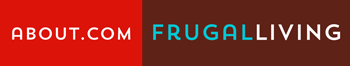About.com Frugal Living