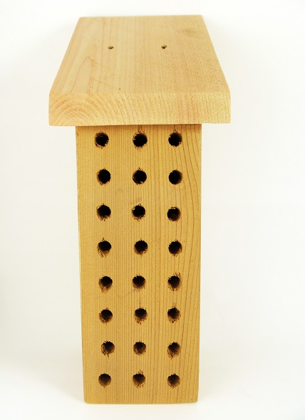 Mason Bee House The My Frugal Home Shop