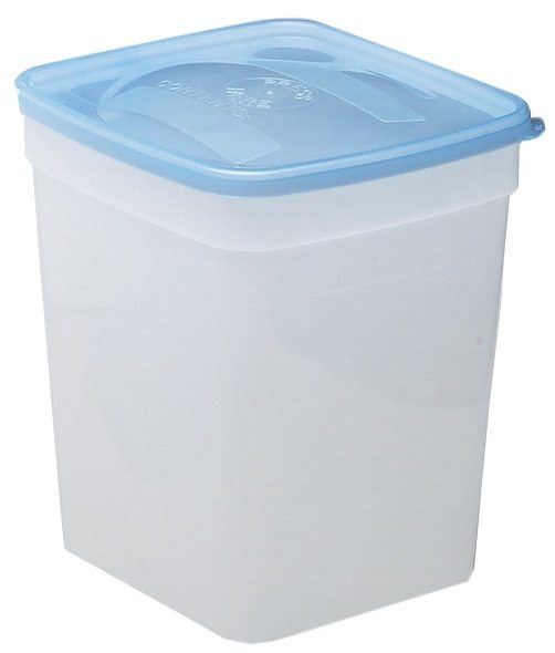 Arrow Stor-Keeper Quart Freezer Containers