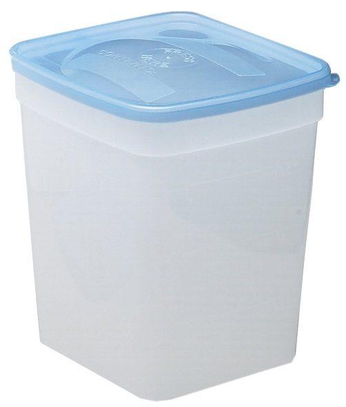 Arrow Stor-Keeper Quart Freezer Containers