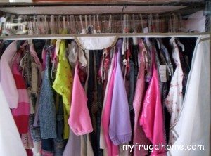 Kids' Clothes