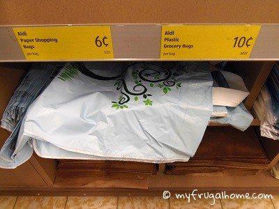 Buy Grocery Bags