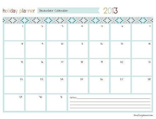 Similar results december 2015 calendar download december 2013 calendar