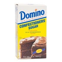 Dominio Confectioners Sugar