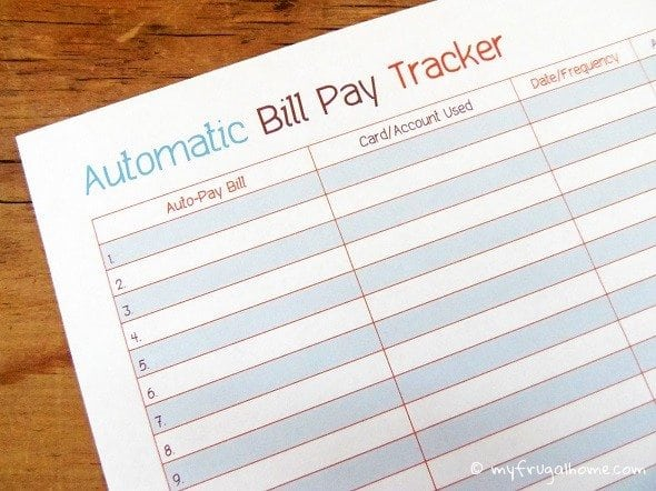 how to pay your ato bill