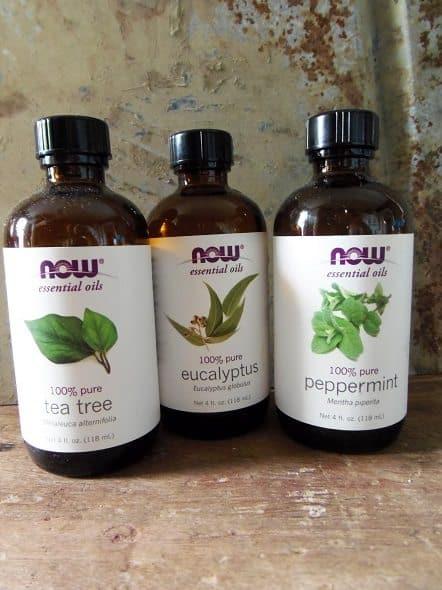 Sun Shower Fragrance Oil 133655 Gt Wibma Com Ontwerp