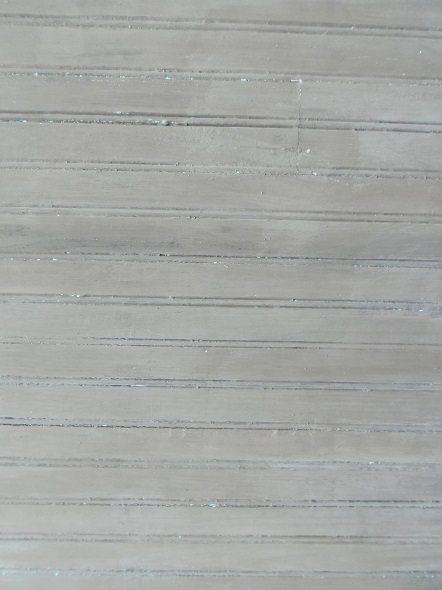 Bead Board Porch Ceiling
