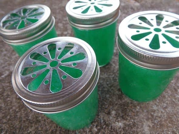 Homemade Air Fresheners