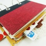 How to Make a Junk Journal
