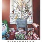 Christmas Under $100