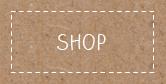 shop-button-166x84px