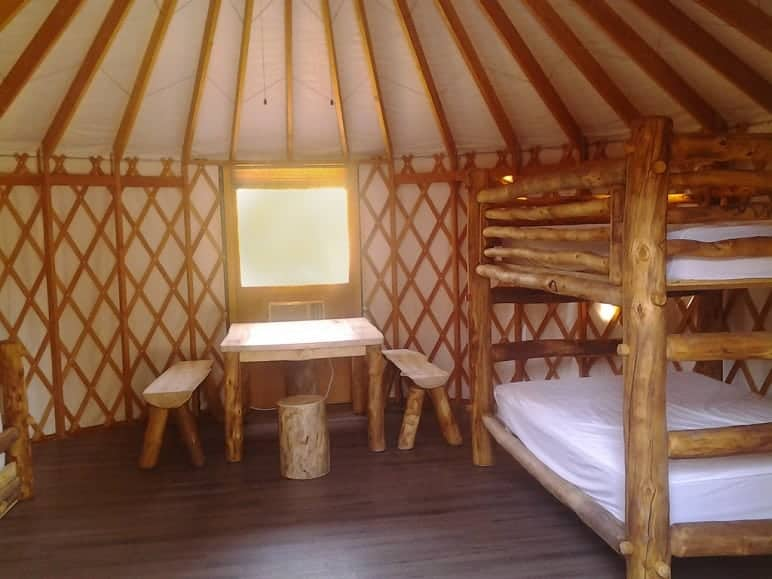 Places You Can Stay In A Yurt Buy and sell used yurts and new yurts. places you can stay in a yurt