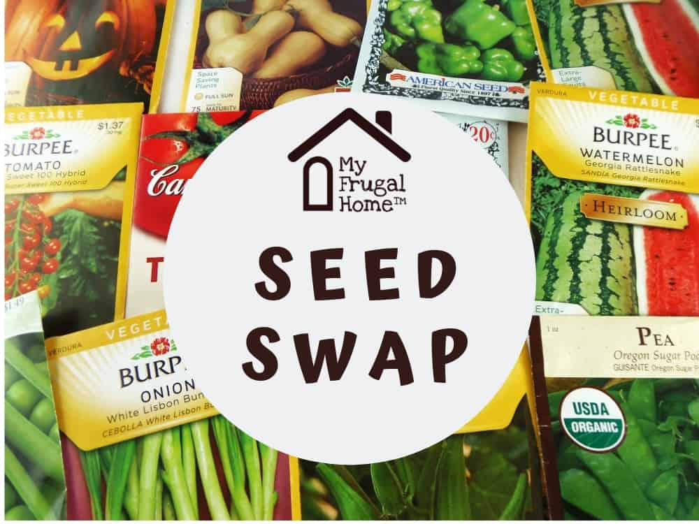 Seed Swap Graphic