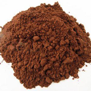 Dutch-Processed Cocoa Powder
