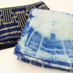 How to Sew a Kitchen Towel